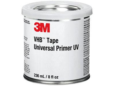 3M VHB TAPE UNIVERSAL PRIMER UV